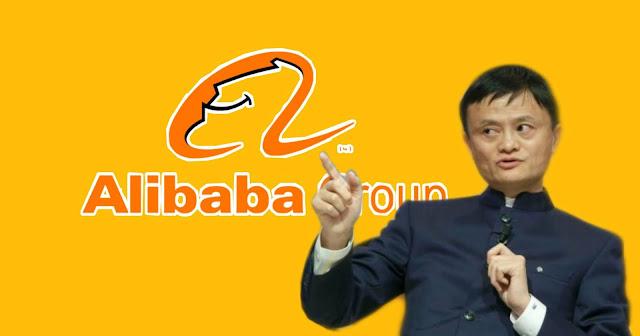 """اختفاء مؤسس """" علي بابا """" في ظروف غامضة بعد انتقاده للنظام الصيني"""