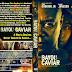 Bayou Caviar DVD Cover