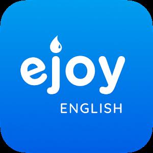 eJOY English Pro