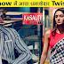 Face Off : Anurag Prerna's bitter face off opportunity for Komolika  in Kasauti Zindagi Ki 2