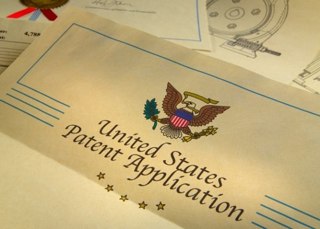 growth innovation technology impacts patent changes us ip approval patents