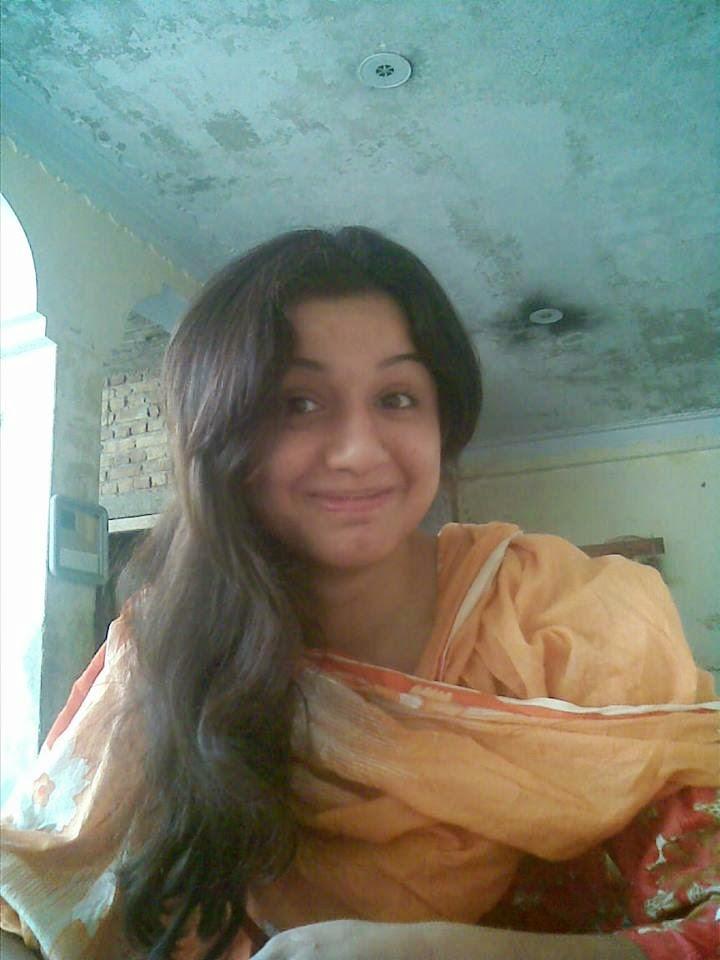 pakistani Cute girls sex beautiful