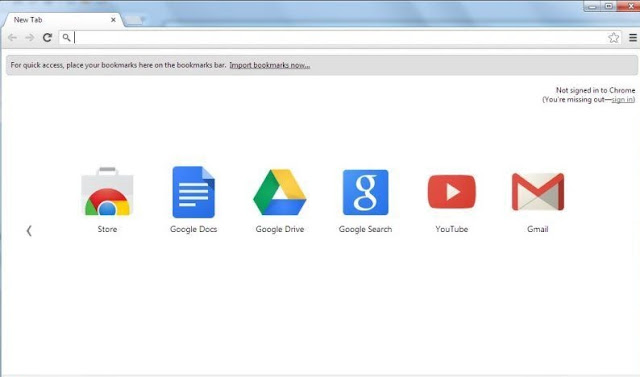تنزيل برنامج جوجل كروم اخر اصدار download google chrome