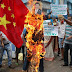 Boycott Chinese Products-India Puts 3 Chinese Projects worth Rs5000 cr on Hold