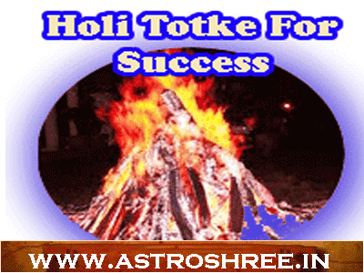 holi totke for health, wealth, prosperity in astrology