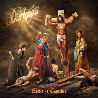 the-darkness-easter-is-cancelled-2019