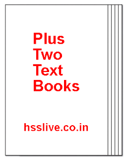 Plus Two History Textbook PDF: Download XII History Malayalam Textbook PDF