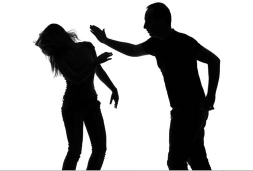 Real Talk - Is There Ever A Right Reason To Hit A Woman?