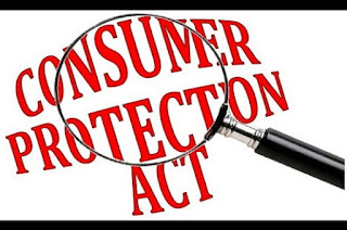 Consumer Protection Act, 2019 Approved and Implemented in India
