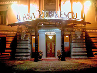 http://lasastresa.blogspot.ro/2014/01/milonga-tabiet-casa-vernescu-in-fiecare.html