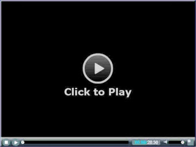 WATCH IPL WITHOUT DELAY | HOTSTAR STREAMING WITHOUT DELAY