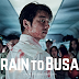 Train to Busan: A Train to Your Heart and a Train to a Sequel?