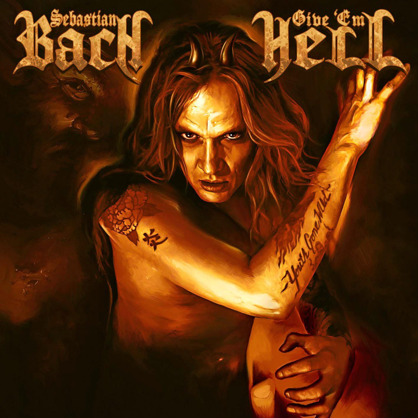http://rock-and-metal-4-you.blogspot.de/2014/04/cd-review-sebastian-bach-give-em-hell.html
