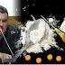 Ο πρόεδρος της κοινότητας Βασιλικών για τη Παγκόσμια Ημέρα κατά των Ναρκωτικών