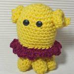 https://www.crazypatterns.net/en/items/8371/monster-girl-amigurumi-free-crochet-pattern