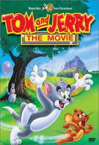 Watch Tom and Jerry: The Movie Online Free in HD