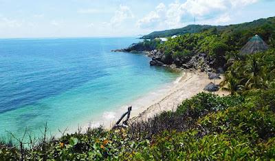 #payabay #payabayresort beauty bliss beach chillout stations lurlene's vista nature paya bay resort views