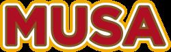 salsas-musa-1