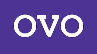 Lowongan Kerja PT Visionet Internasional - OVO