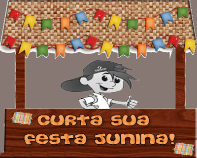 Festa-Junina-barraca
