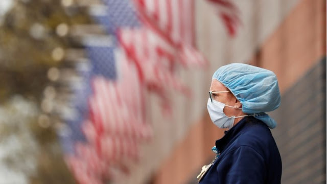 New York consentirà alle farmacie di eseguire test del coronavirus