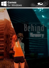 behind-the-memory-pc-cover-www.ovagames.com
