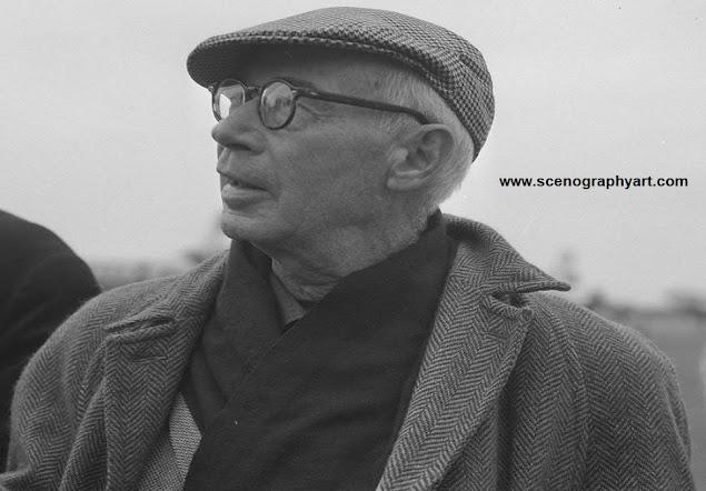 اقتباسات و أقوال للكاتب و الفنان الأمريكي هنري ميللر