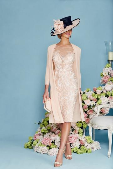 https://www.angrila.com/collections/mother-dresses/products/3-4-sleeves-sheath-column-chiffon-lace-mother-of-the-bride-dresses-jacket-included