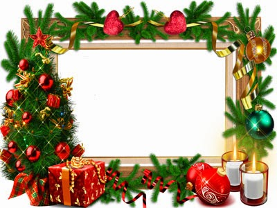 Happy New Year 2016 Photo Frames, Picture Frames High Resolution