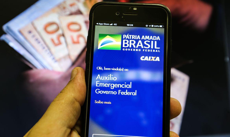 auxilio_emergencial_caixa_1510202277