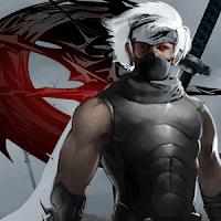 Ninja Assassin (Unlimited Coin/VIP Unlocked) MOD APK