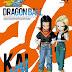 [BDMV] Dragon Ball Kai - Jonzouningen·Cell Hen Vol.02 DISC4 [110204]