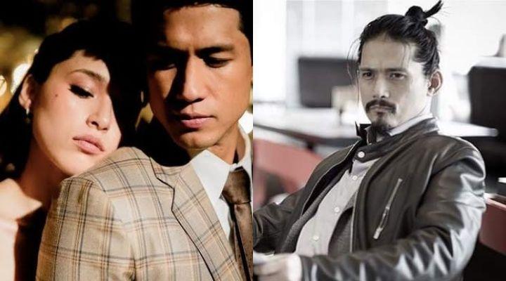 Robin Padilla on Kylie-Aljur breakup: It's normal for men to cheat