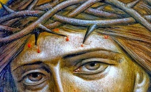 ΜΗΝ ΛΕΣ ΣΤΟΝ ΘΕΟ ΠΟΣΟ ΜΕΓΑΛΗ ΕΙΝΑΙ Η ΚΑΤΑΙΓΙΔΑ ΠΟΥ ΠΕΡΝΑΣ ΑΛΛΑ ΠΕΣ ΣΤΗΝ ΚΑΤΑΙΓΙΔΑ….ΠΟΣΟ ΜΕΓΑΛΟΣ ΕΙΝΑΙ Ο ΘΕΟΣ ΠΟΥ ΠΙΣΤΕΥΕΙΣ!!!!