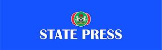 StatePress NG