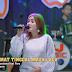 Video dan Lirik Lagu Selamat Tinggal Masa Lalu - Nella Kharisma