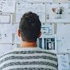 Standar Pembuatan Business Plan Untuk Memulai Usaha