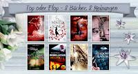https://selectionbooks.blogspot.com/2018/01/top-oder-flop-8-bucher-8-meinungen.html