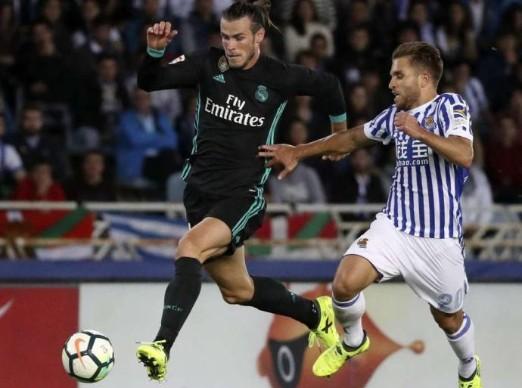 Pós-jogo: Real Sociedad 1×3 Real Madrid – Quando o medo de perder nos faz perder