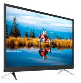 Nokia LED TV Price 12999