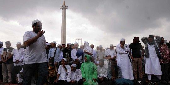 Anies Akan Kembali Buka Monas untuk Kegiatan Keagamaan, Tak Disangka Komentar Netizen Menohok Banget....