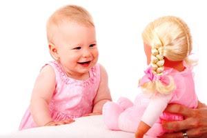 Tips Hamil Anak Perempuan