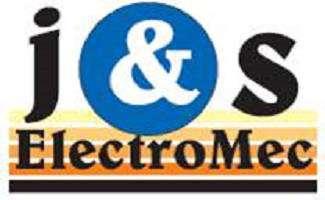 New Job Vacancy at JS Electromec Ltd, Assistant Accountant | Deadline: 23rd August, 2019