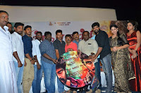 Pichuva Kaththi Tamil Movie Audio Launch Stills  0119.jpg