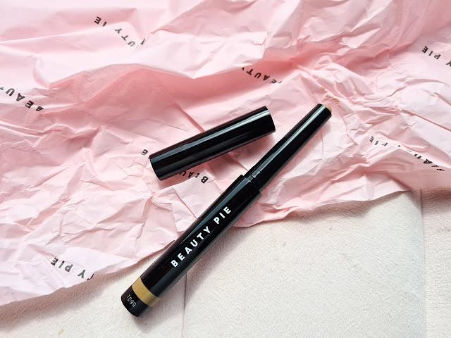 Beauty Pie Wondercolour Shadow Stick - Teddy Bare