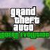 Download Gta San Andreas Android Modern Evolution pack v2.1