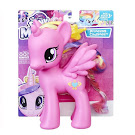MLP Styling Pony Princess Cadance Brushable Pony