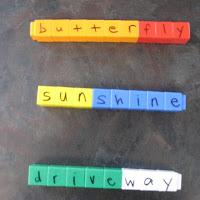 http://thefirstgradesweetlife.blogspot.com/2011/02/reading-centers.html