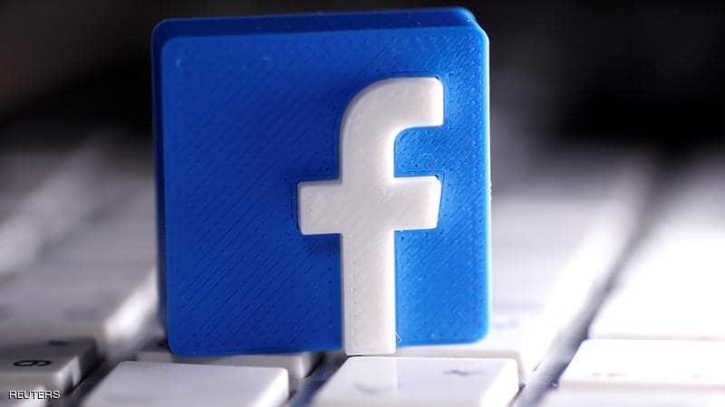 """""""البؤر الساخنة"""" لتفشي كورونا في مرمى فيسبوك"""