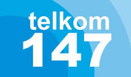 Call Center Telkom Speedy Bebas Pulsa 24 jam